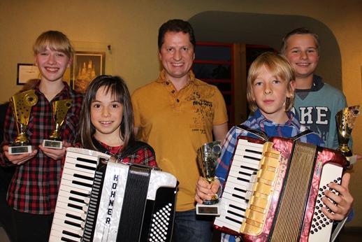 klein-fraenkischer-harmonikatag-in-selb-24102016