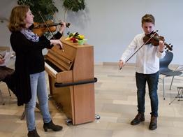 Myriam Kammerlander 17.9.2016 Hallerstein